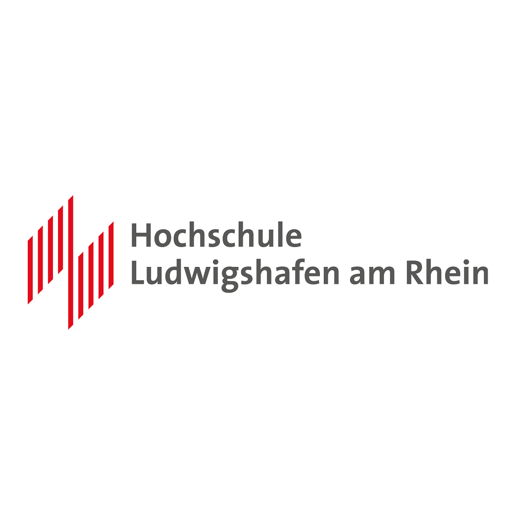 logo_hochschule_ludwigshafen_transparent_250x250