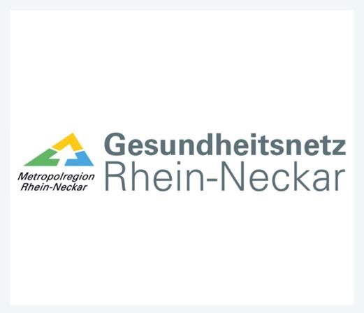 logo_gesundheitsnetz_gruen