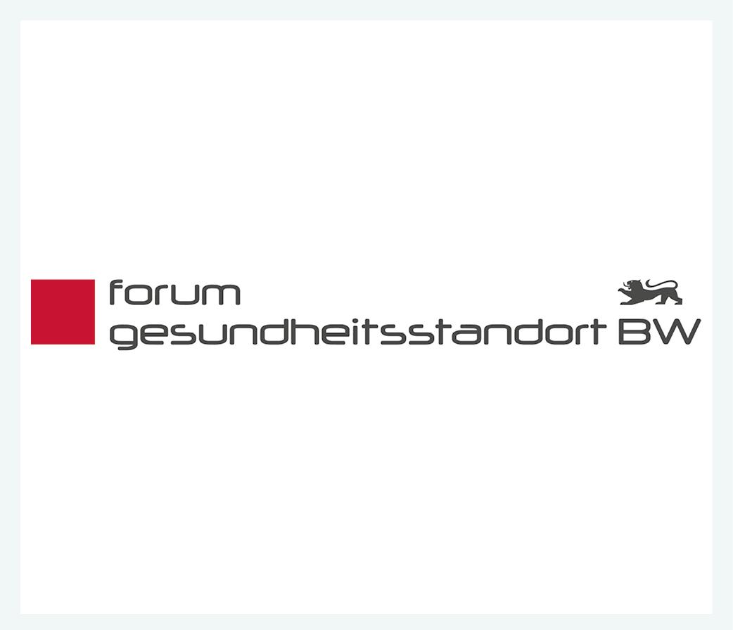 logo_forum-gesundheitsstandort_BW
