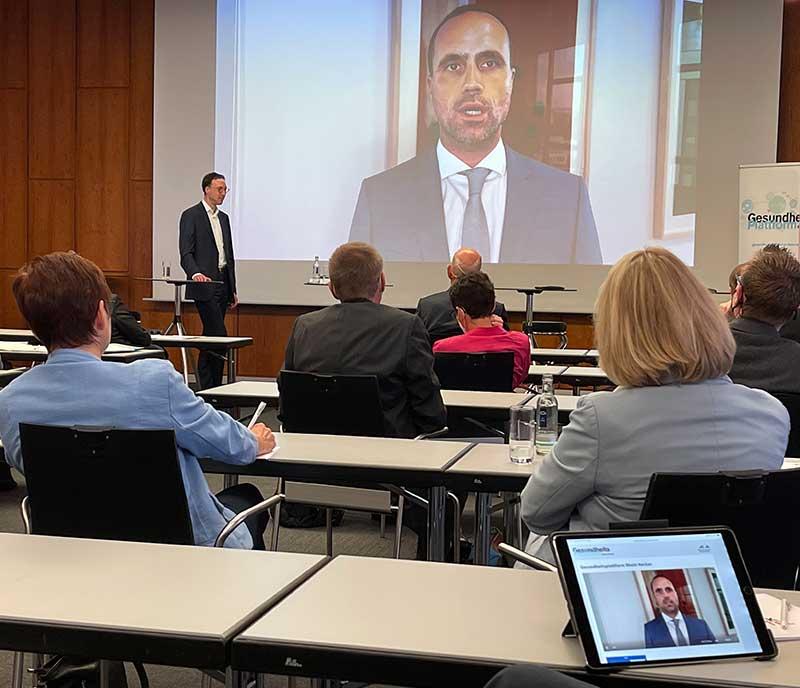 10_Konferenz_Clemens_Hoch