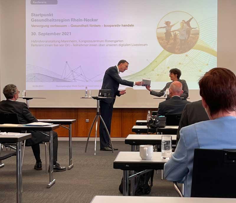 12_Konferenz_Dr_Ute_Leidig