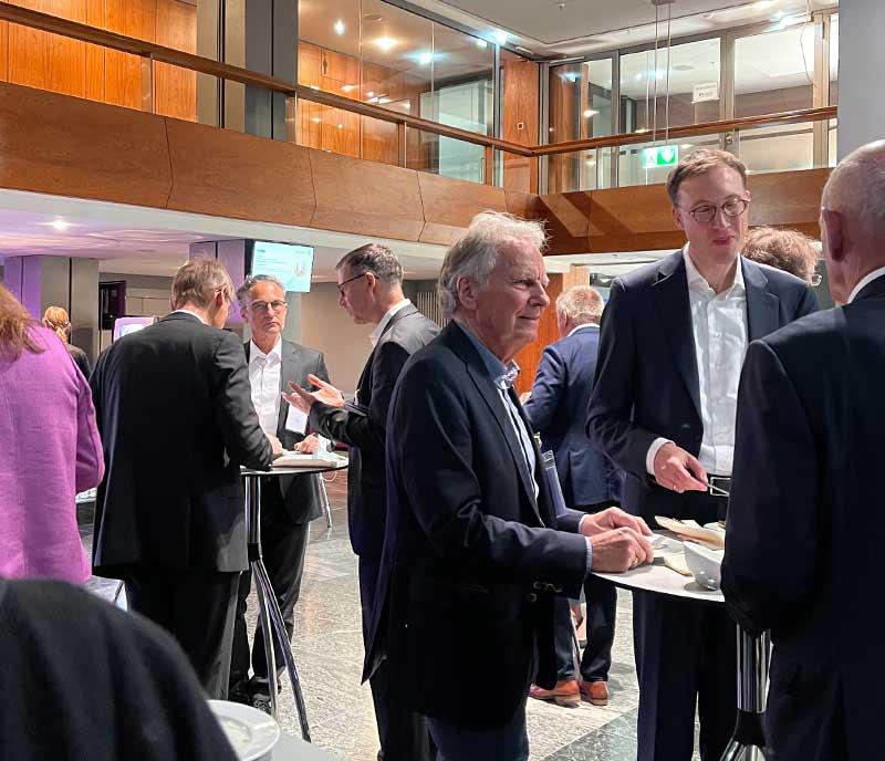 14_Konferenz_Startpunkt_Gesundheitsregion-Rhein-Neckar