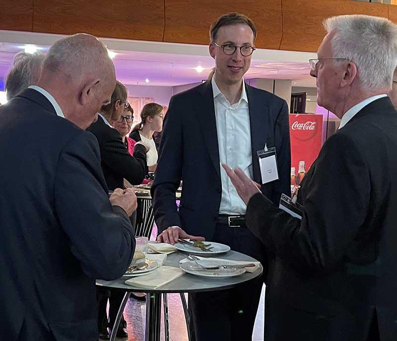 15_Konferenz_Startpunkt_Gesundheitsregion-Rhein-Neckar
