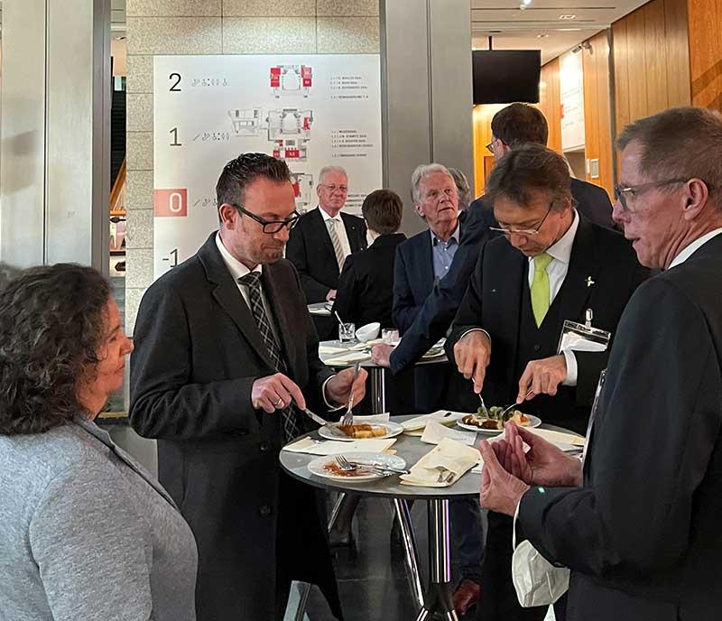 16_Konferenz_Startpunkt_Gesundheitsregion-Rhein-Neckar