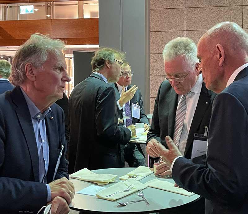 19_Konferenz_Startpunkt_Gesundheitsregion-Rhein-Neckar