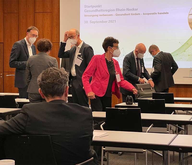 1_Konferenz_Startpunkt_Gesundheitsregion-Rhein-Neckar