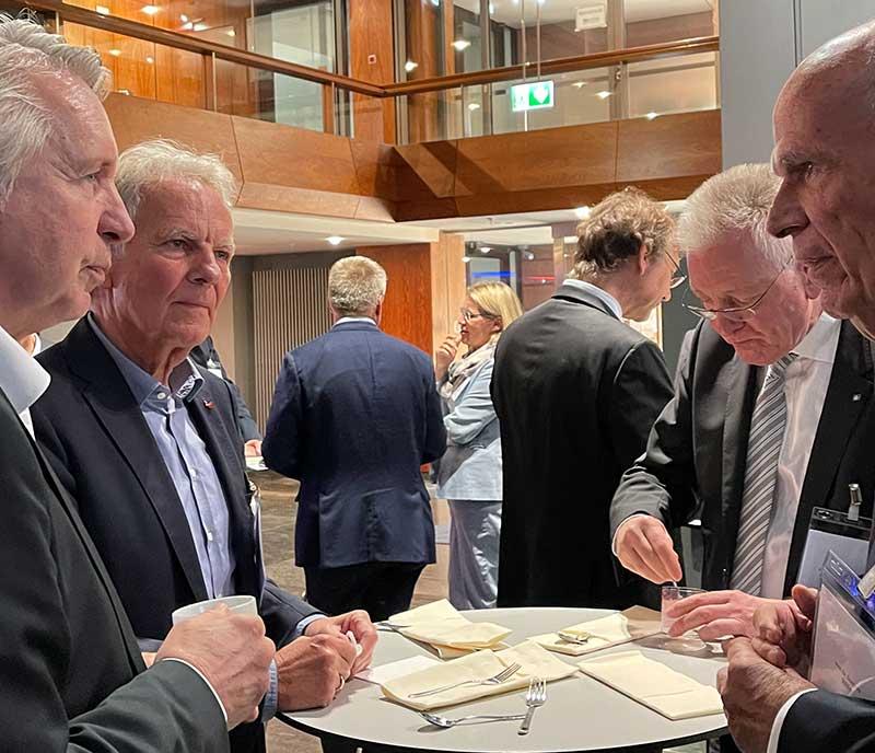 20_Konferenz_Startpunkt_Gesundheitsregion-Rhein-Neckar