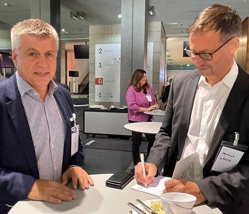 22_Konferenz_Startpunkt_Gesundheitsregion-Rhein-Neckar