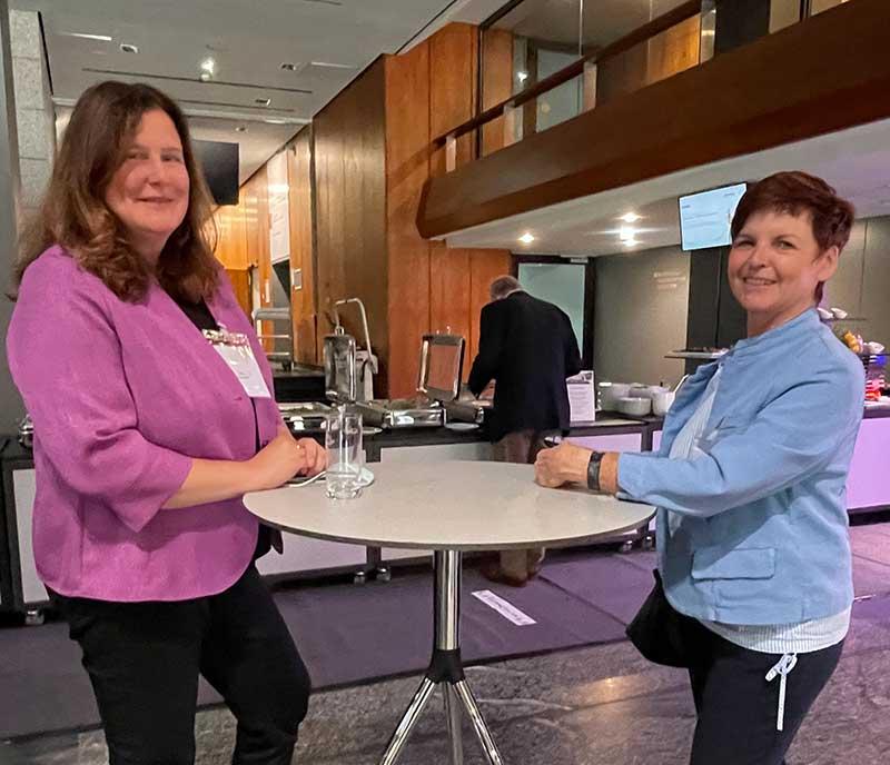 23_Konferenz_Startpunkt_Gesundheitsregion-Rhein-Neckar