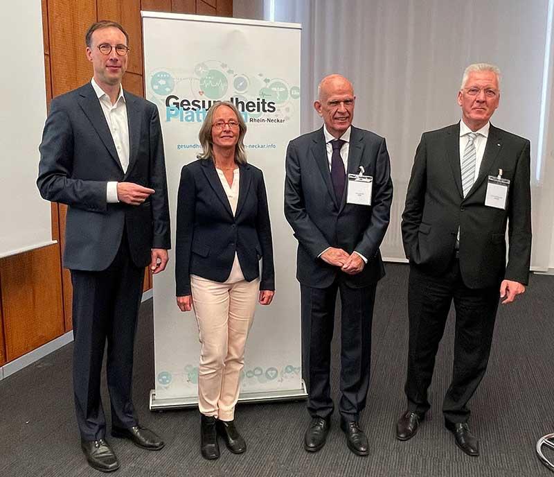 26_Konferenz_Startpunkt_Gesundheitsregion-Rhein-Neckar