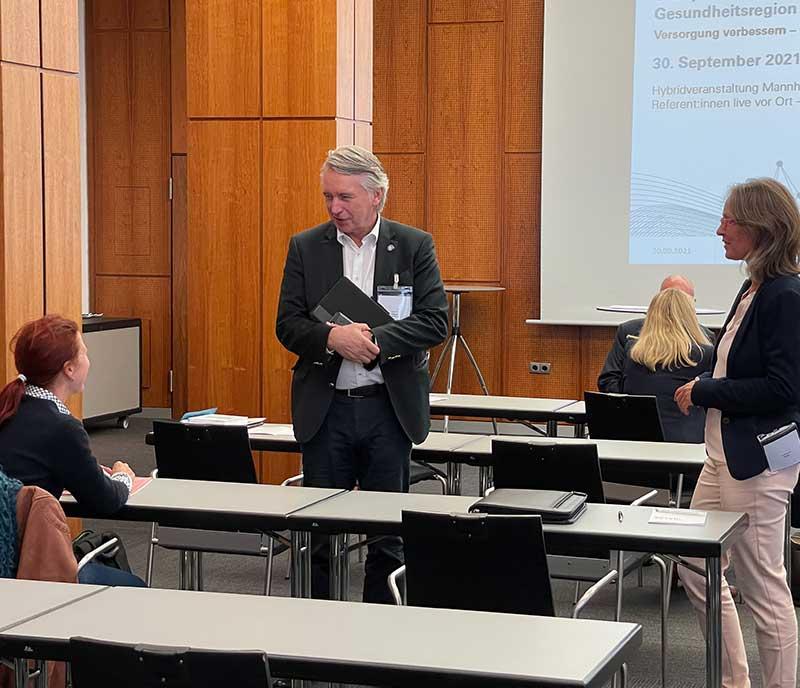 28_Konferenz_Startpunkt_Gesundheitsregion-Rhein-Neckar