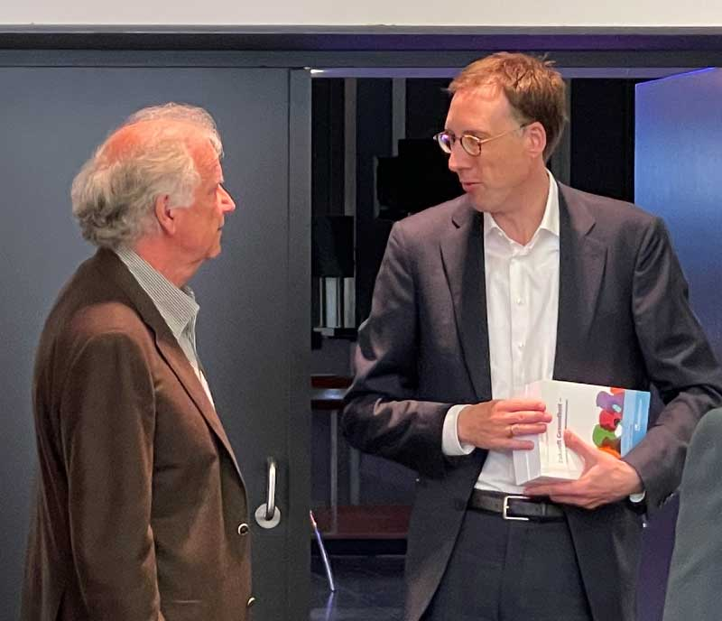 29_Konferenz_Startpunkt_Gesundheitsregion-Rhein-Neckar