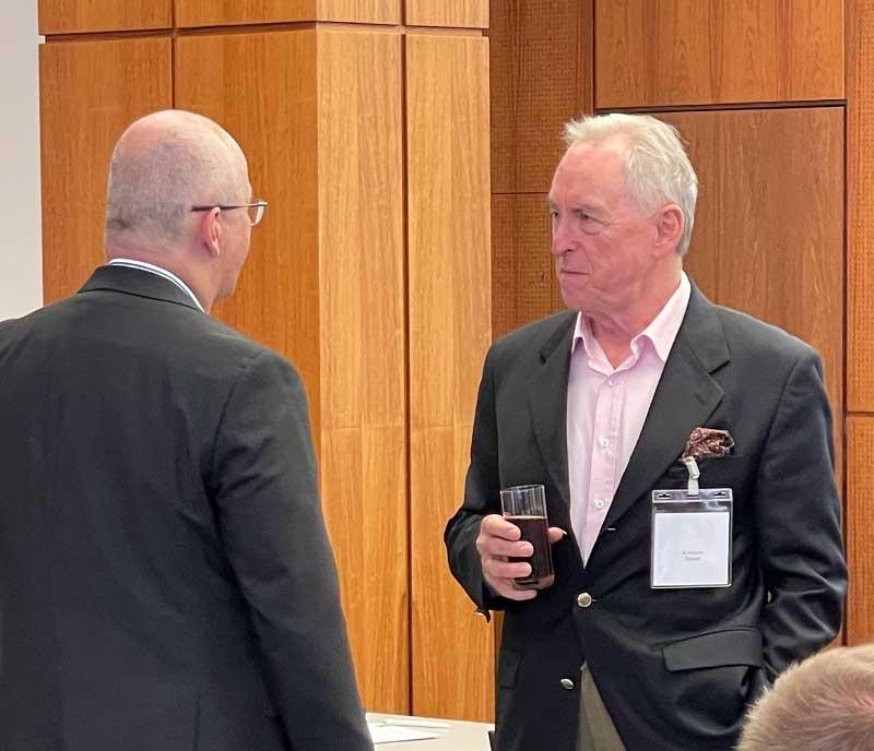 30_Konferenz_Startpunkt_Gesundheitsregion-Rhein-Neckar