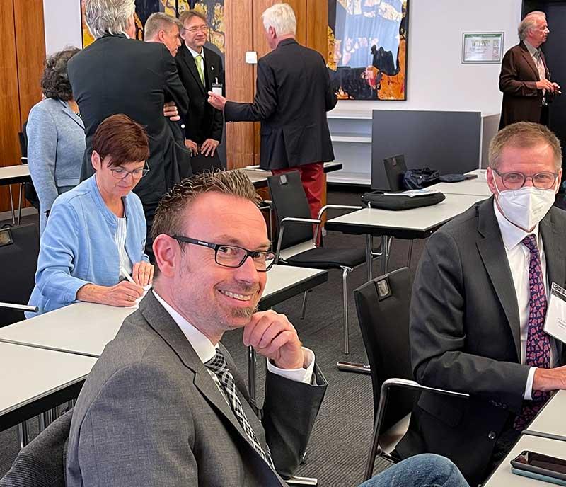 31_Konferenz_Startpunkt_Gesundheitsregion-Rhein-Neckar