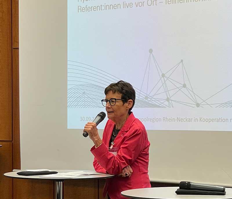 34_Konferenz_Ursula_Redeker