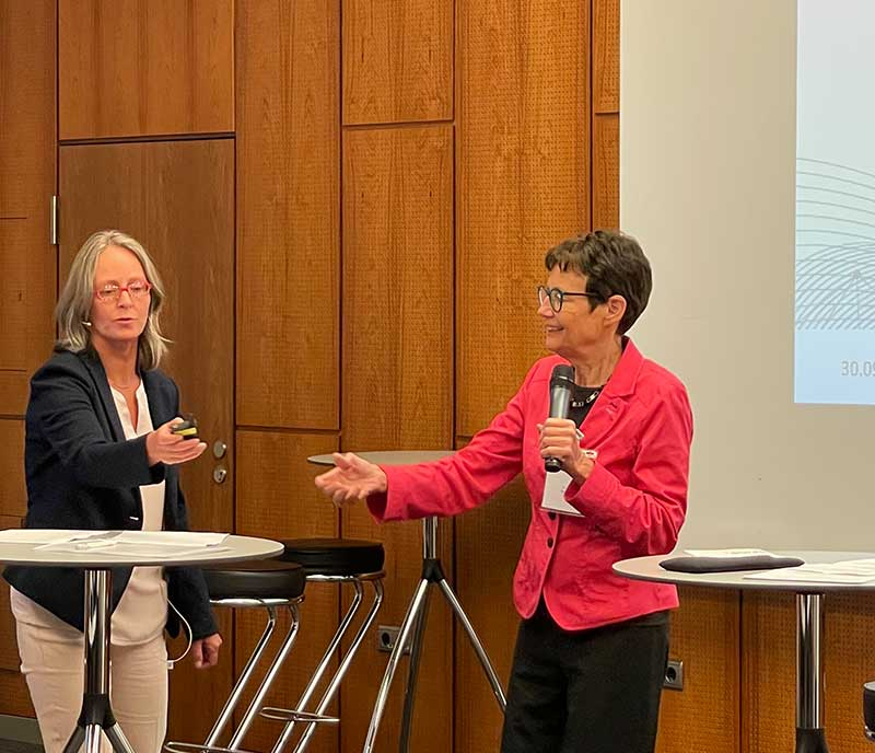 35_Konferenz_Startpunkt_Gesundheitsregion-Rhein-Neckar