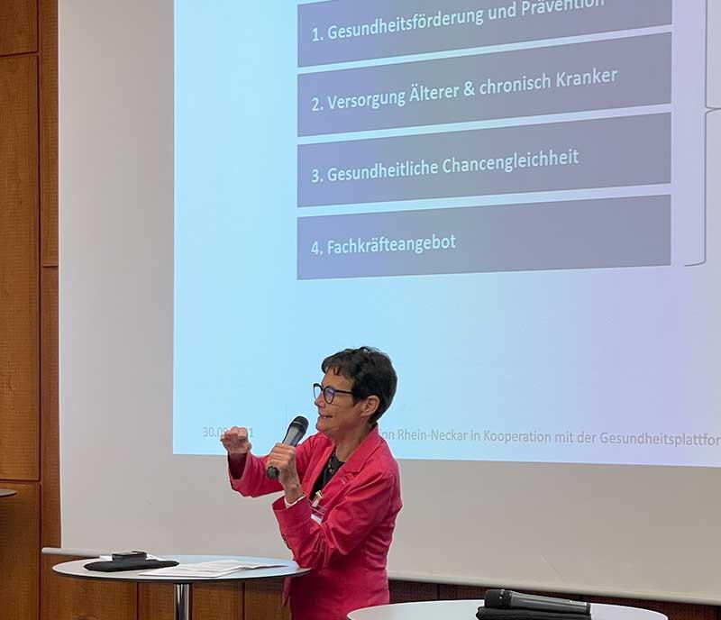 35_Konferenz_Ursula_Redeker