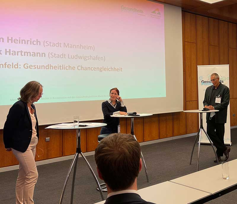 36_Konferenz_Startpunkt_Gesundheitsregion-Rhein-Neckar