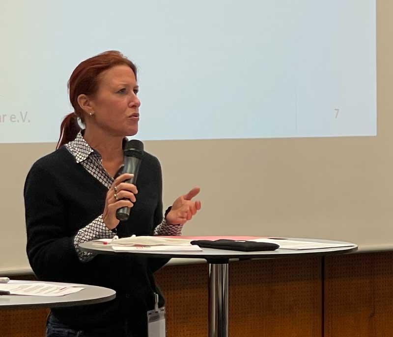 37_Konferenz_Kathrin_Heinrich