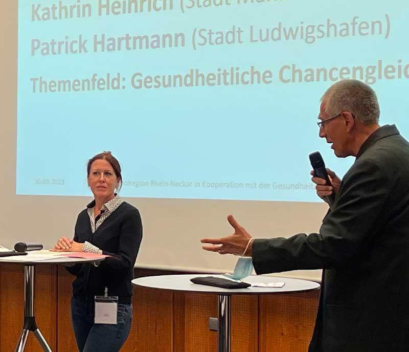 38_Konferenz_Startpunkt_Gesundheitsregion-Rhein-Neckar