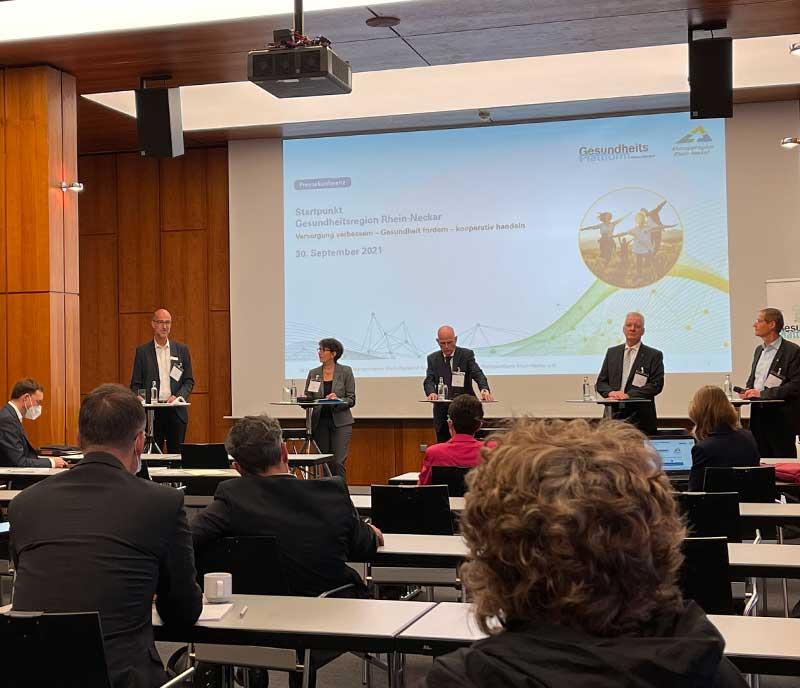 3_Pressekonferenz_Startpunkt_Gesundheitsregion-Rhein-Neckar