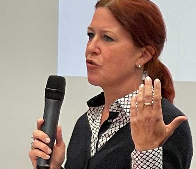 40_Konferenz_Kathrin_Heinrich