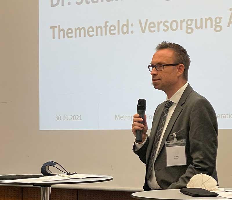 43_Konferenz_Stefan_Edinger