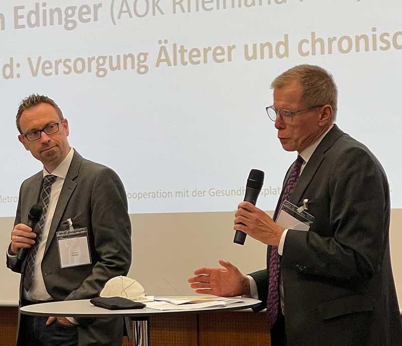 44_Konferenz_Manfred_Erbsland