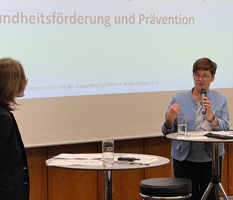 45_Konferenz_Birgit_Sattler