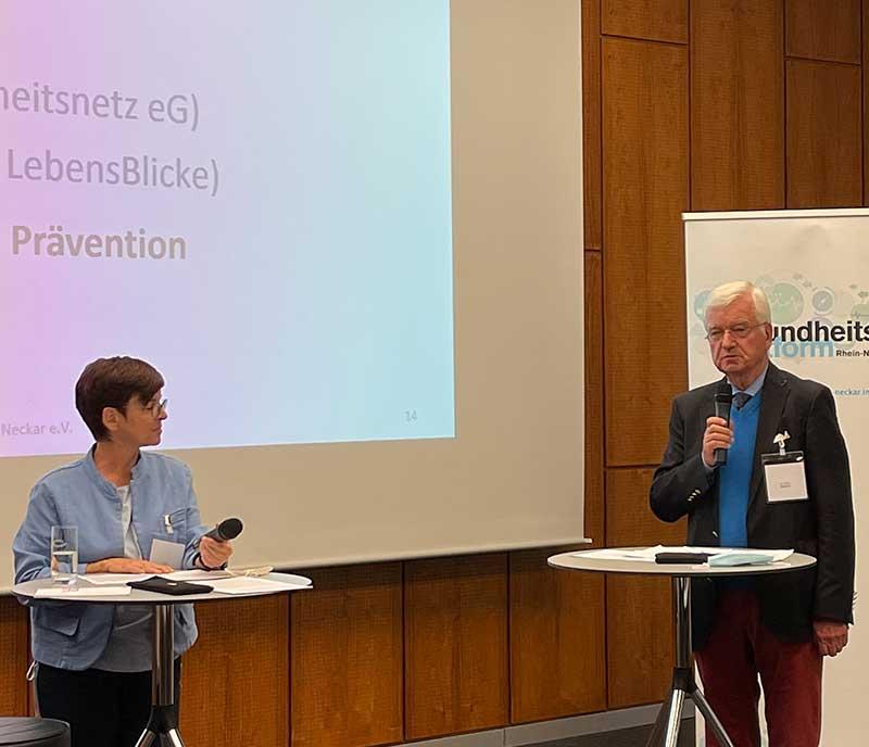 46_Konferenz_Startpunkt_Gesundheitsregion-Rhein-Neckar