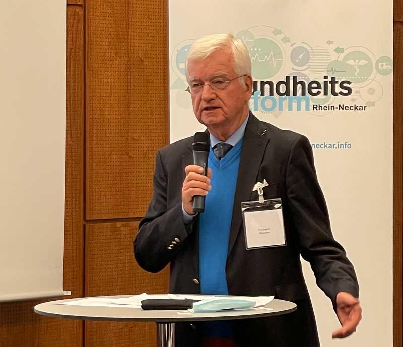 47_Konferenz_Prof_Dr_Juergen_Riemann