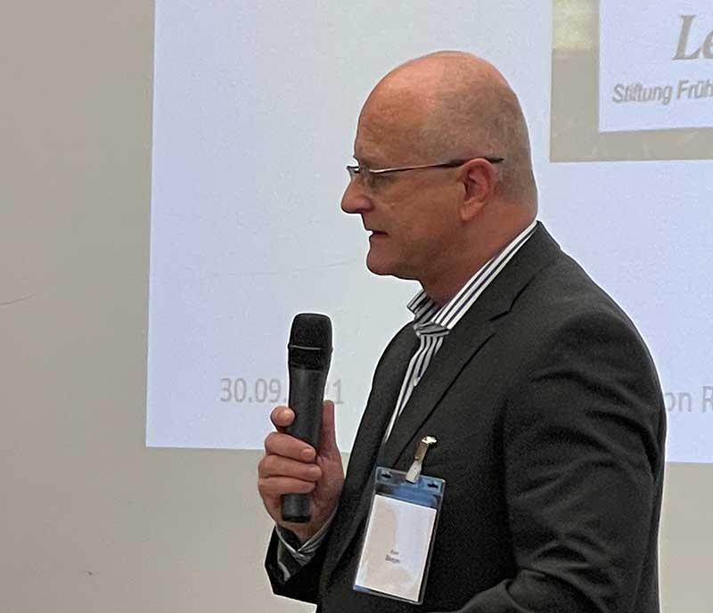 48_Konferenz_Frank_Bletgen
