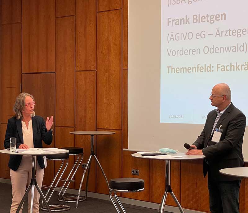 49_Konferenz_Startpunkt_Gesundheitsregion-Rhein-Neckar