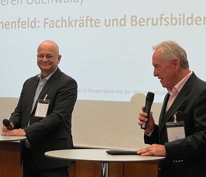 50_Konferenz_Startpunkt_Gesundheitsregion-Rhein-Neckar