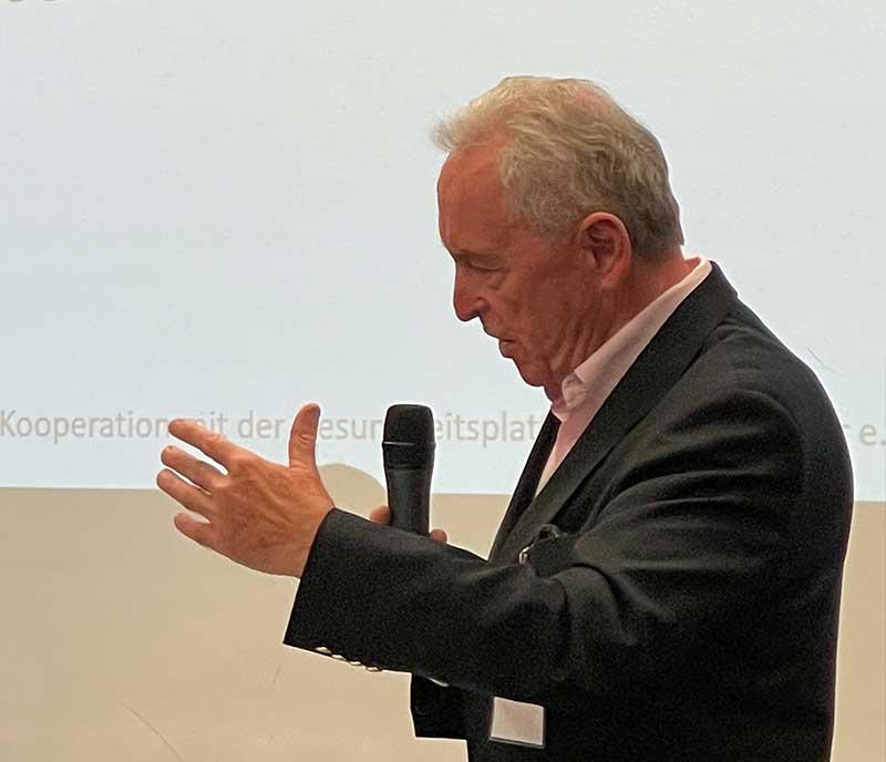 51_Konferenz_Prof_Dr_Herbert_Zeuner