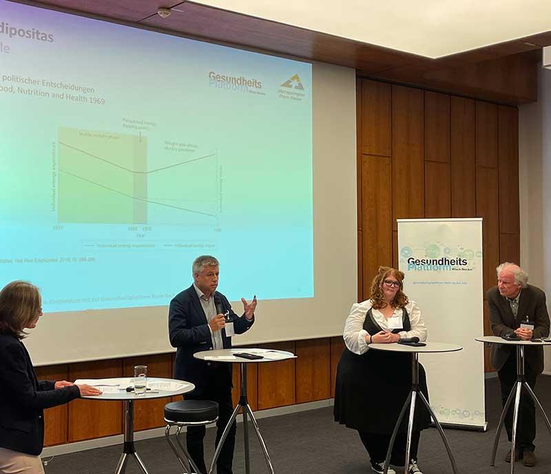 52_Konferenz_Startpunkt_Gesundheitsregion-Rhein-Neckar