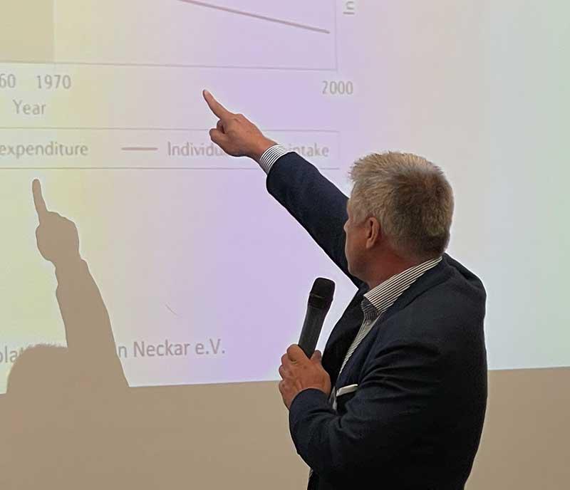 53_Konferenz_Prof_Dr_Erhard_Siegel
