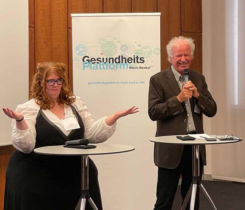 54_Konferenz_Thomas_Hegemann
