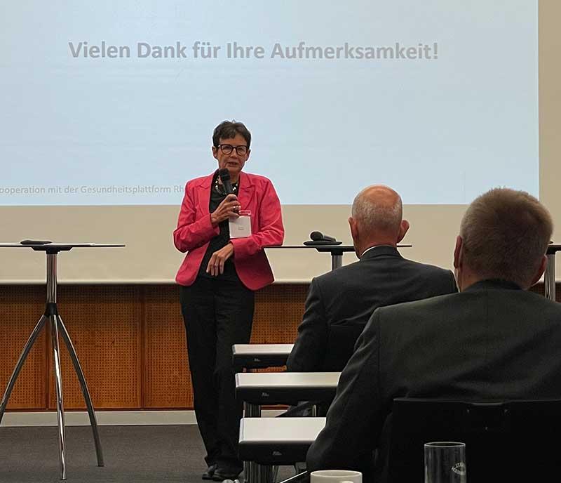 55_Konferenz_Startpunkt_Gesundheitsregion-Rhein-Neckar