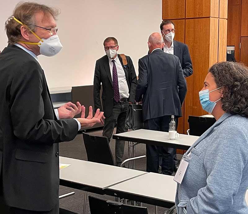 56_Konferenz_Startpunkt_Gesundheitsregion-Rhein-Neckar