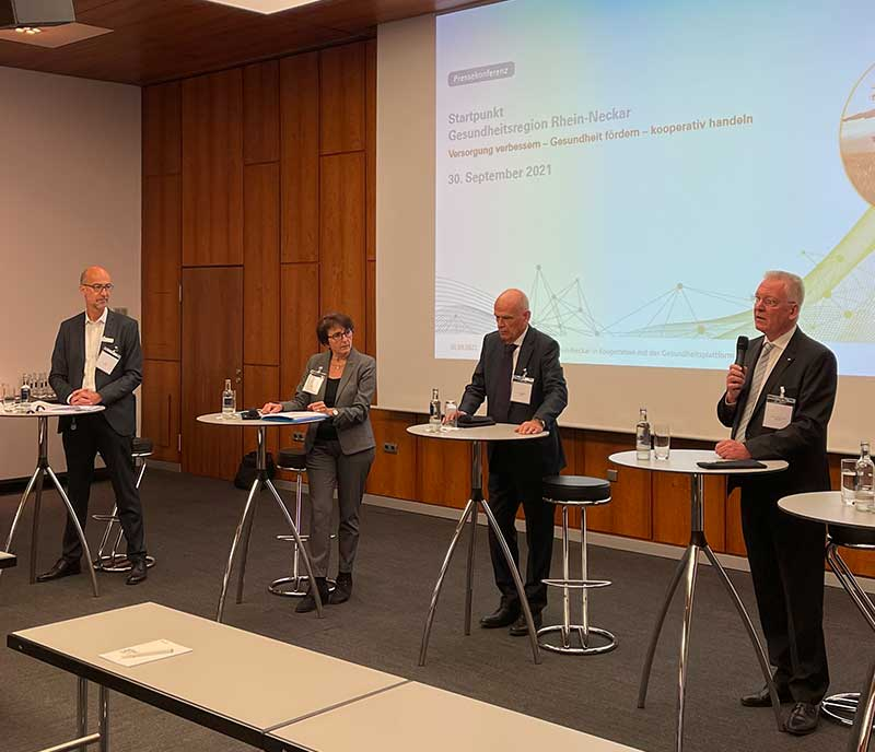 5_Pressekonferenz_Startpunkt_Gesundheitsregion-Rhein-Neckar