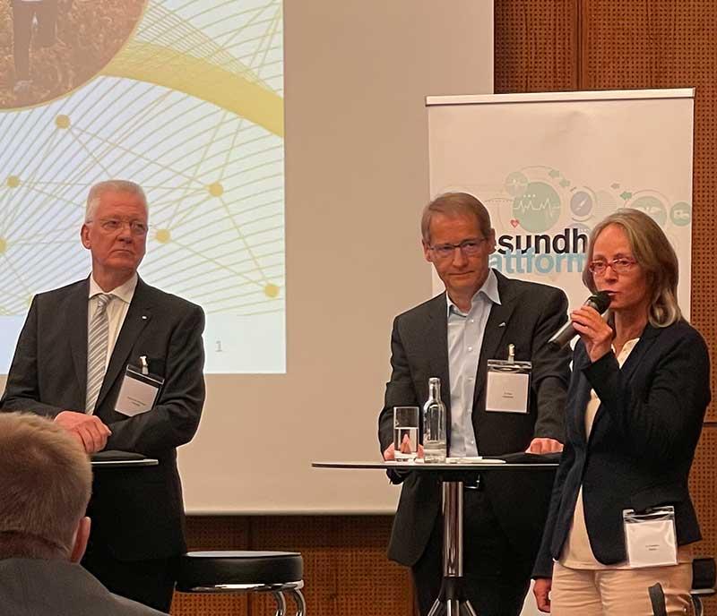 6_Pressekonferenz_Startpunkt_Gesundheitsregion-Rhein-Neckar