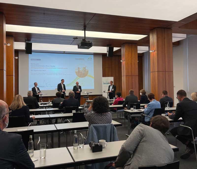 7_Konferenz_Startpunkt_Gesundheitsregion-Rhein-Neckar