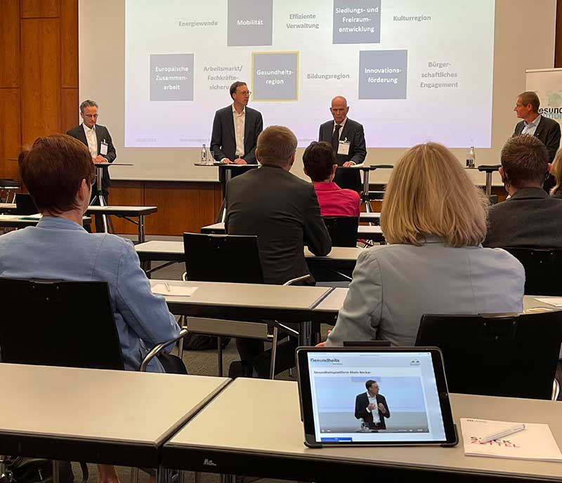 9_Konferenz_Startpunkt_Gesundheitsregion-Rhein-Neckar